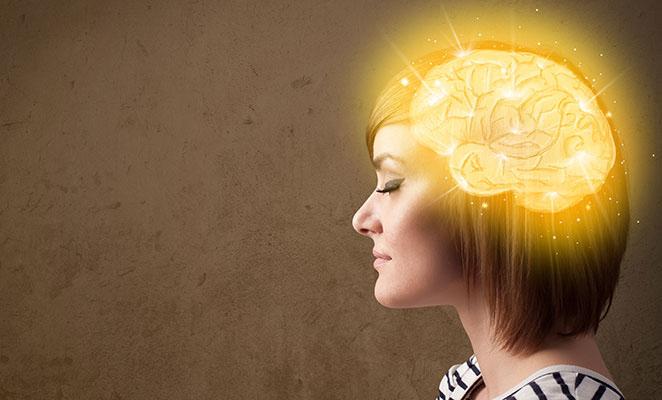 Suplementos para aumentar capacidad cerebral