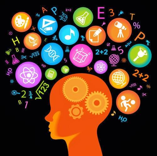 mejorar habilidades cognitivas