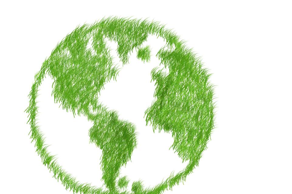 mapas verdes barcelona sostenible