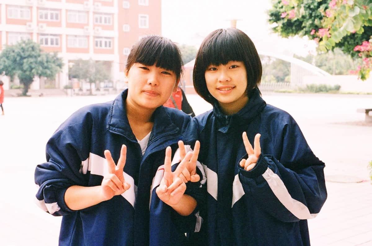 shokuiki japón obesisdad infantil